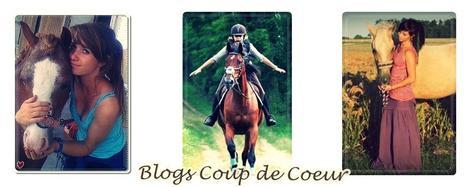 Blogs coup de coeur