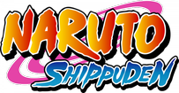 CHAPITRE DE NARUTO SHIPPUDEN