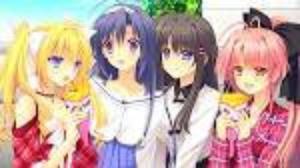 Mes Amis et futurs Amis
