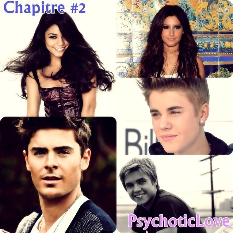 Chapitre #02