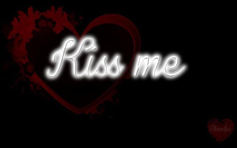 « Partons, dans un baiser, pour un monde inconnu »