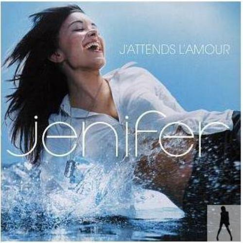 Jennifer- J'attend L'amour