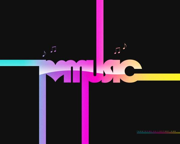Music is My L!fe ...........