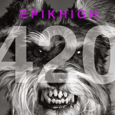 Epik High (에픽하이) : Groupe Masculin