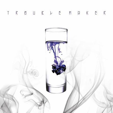 Trouble Maker (트러블메이커) [HyunA & Hyunseung] : Groupe Mixte