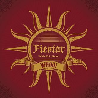 FIESTAR (피에스타) : Groupe Féminin