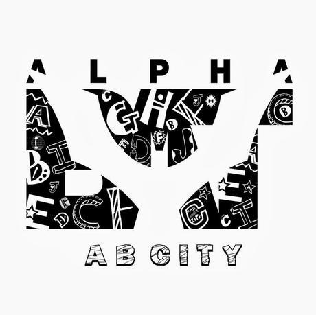AlphaBAT (알파벳) : Groupe Masculin