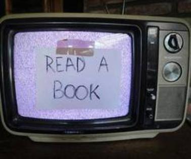 Que lisez-vous??