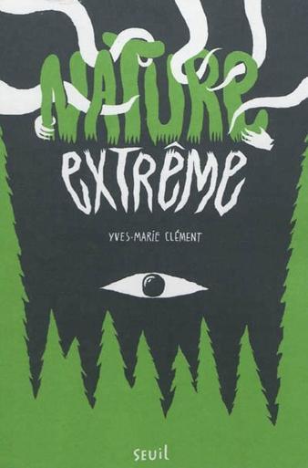 Nature Extreme