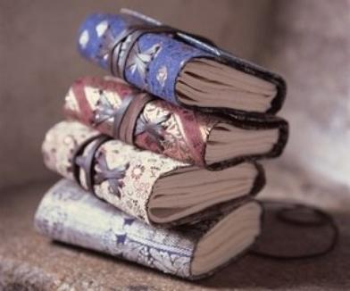 Pleurer pour un livre
