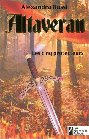 Ma lecture en cours #Anya