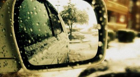 La vie c'est pas toujours comme on veut, c'est souvent comme on peut - Shurik'N