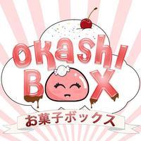 Okashi Box - Boutique de friandises et boissons japonaises en ligne