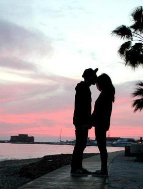 Happy Valentine Day <3
