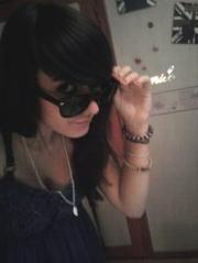 My Sunglasses ♥