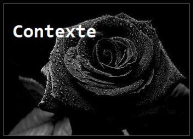 Contexte et principes.