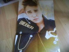Article, pour les fictions sur Justin Bieber ♥
