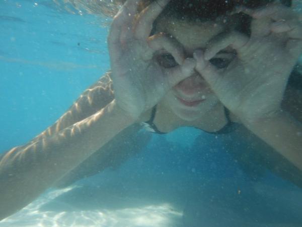 Mes PHOTOS DU 24/07/2012