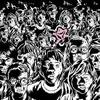 What's up. people?! - Maximum the hormone