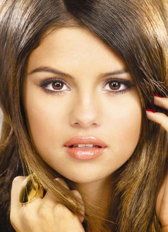 Tout roule pour Selena  Gomez.