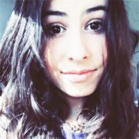Lauren Cimorelli (1)