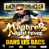 $$DJ-kDR$$: MAGHREB NIGHT FEVER vol 4 !!!!! INTRO PROMO § DANS LES BACS AVRIL 2010