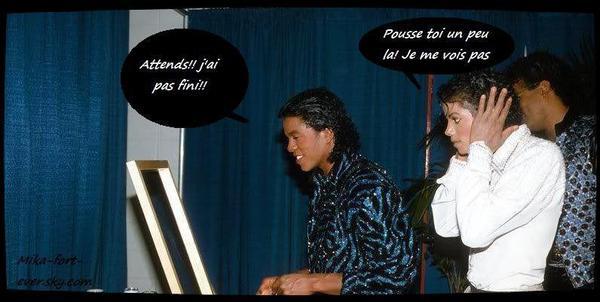 _ _ Juste un ptit déliire!!   _ _
