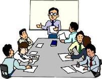 CALENDRIER DES REUNIONS EDUCATEURS