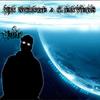 Pas Rever De... (ft Kayna & MoSrab) BSE -MoSrab Prod-