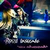 ~ Alice Underground
