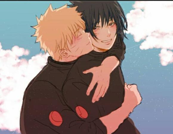 - « Je n'ai été véritablement heureux qu'une seule fois : quand tu étais avec moi »