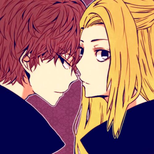 - « L'amour peut parfois être magique. Mais la magie peut parfois n'être qu'une illusion »