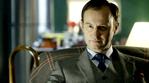 Petit test pour connaître votre niveau d'addiction à Sherlock ! :)