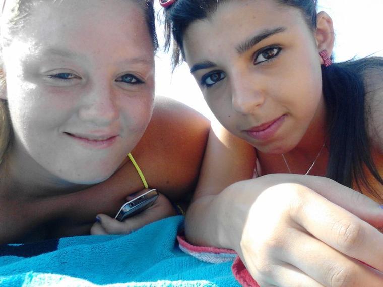 Journée playa au grand travers
