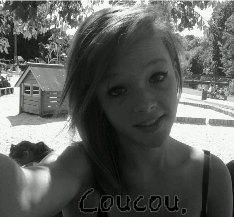 Coucou<3