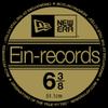www.Ein-records.skyrock.com - mon âme-soeur