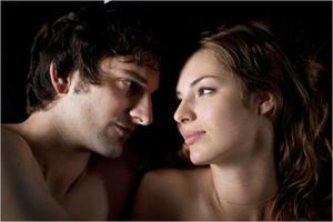 Film : L'amour dure trois ans