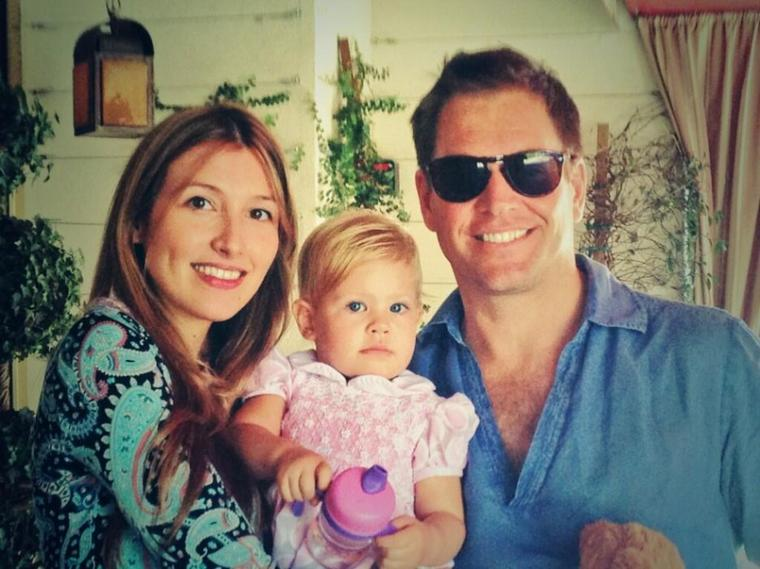 The Weatherly Family