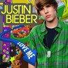 Love me - Jusitn Bieber