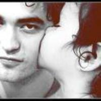 edward et sa fille