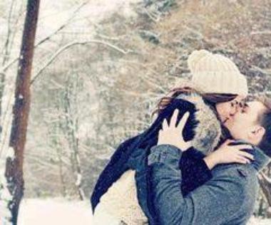 J'ai mis une seconde pour t'aimer et je mettrai une éternité pour t'oublier...♥