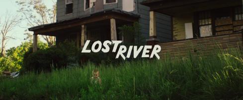 Ryan Gosling et Lost River : réponse courtoise aux critiques gratuites.