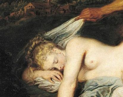 """""""Pour Grenouille, il fut clair que, sans la possession de ce parfum, sa vie n'avait plus de sens."""""""