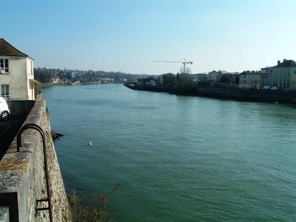 région de l'Essonne 91000