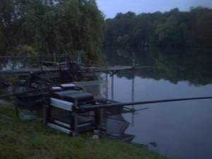 pêche a athis-mons 91000