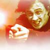 HARRY POTTER 4 - Voldemort