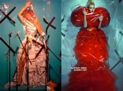 Philip Paulus accuse Rihanna de plagiat.