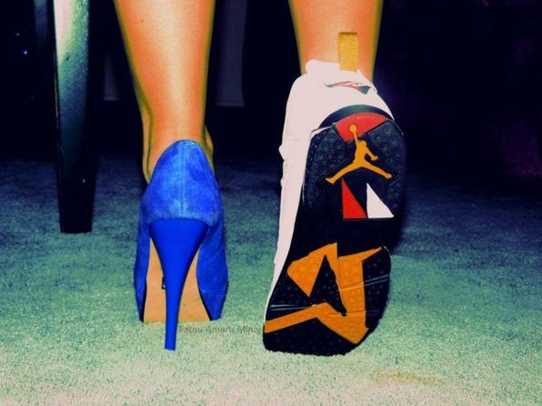 Shoes.♥