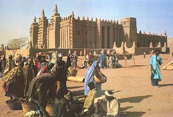 Mali: une solution, vite !