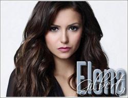 www.DEAR-DIIARIIE.skyrock.com// Elena Gilbert
